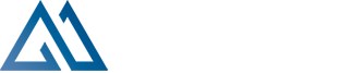 Blue Ridge Domestic Water Improvement District Logo